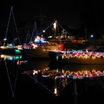 BoatParade13