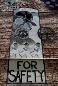 Petaluma-American Alley murals07