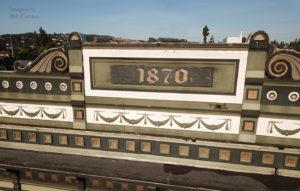 145 Kentucky St, Petaluma, CA